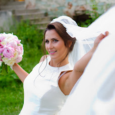Wedding photographer GALATANU-MARC CIPRIAN-ADRIAN (ciprianadrian). Photo of 26.06.2015