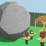 Rock of Destruction 1.0