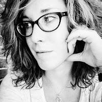 Jenna Douglas