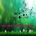 Hits Mirrors Song lyrics icon