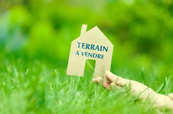 terrain à Villers-sur-Auchy (60)