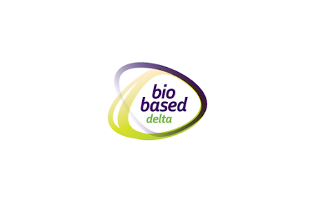 Stichting Biobased Delta