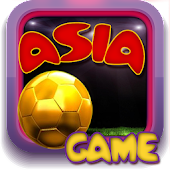 Download Asia Football Match Game 2016 APK for Android Kitkat