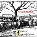 OTR Gunsmoke icon
