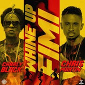 Whine up Fimi (Produced by Johnny Wonder & Adde Instrumentals)