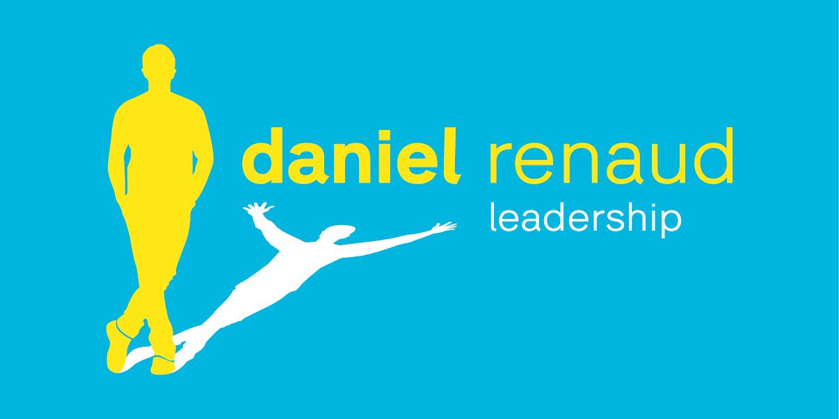 Daniel-renaud-logo
