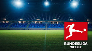 Bundesliga Weekly thumbnail