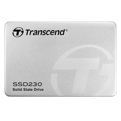 ổ cứng SSD Transcend 230S 256GB