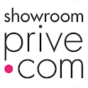Showroomprive icon