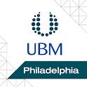 UBM Canon Philadelphia 2015 icon