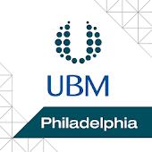 UBM Canon Philadelphia 2015
