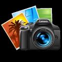 Cool Camera icon
