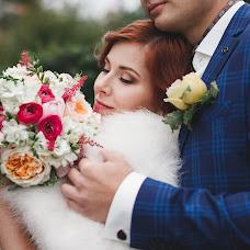 Wedding photographer Malnev Roman (ramzess). Photo of 03.11.2015