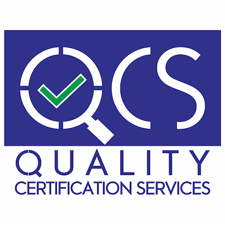 QCS Certification - Lembaga Sertifikasi ISO