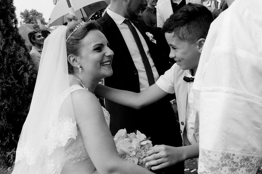 Esküvői fotós Artila Fehér (artila). Készítés ideje: 20.08.2018