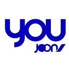 YouJoon icon