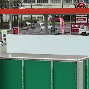 ハイエースバン  のカスタム事例画像 ゆーとぅけさんの2019年02月03日09:41の投稿