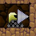 Miner Premium icon