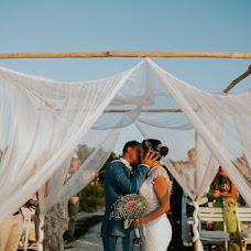 Wedding photographer Elvis Aceff (aceff). Photo of 03.10.2017