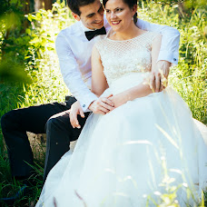 Wedding photographer Marius Calina (MariusCalina). Photo of 26.06.2017