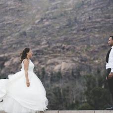 Wedding photographer jorge carrillo (jorgecarrillo). Photo of 07.11.2016