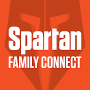 Spartan Family Connect
