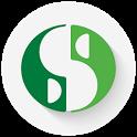 Приднестровский Сбербанк icon