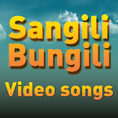 Video songs of Sangili Bungili