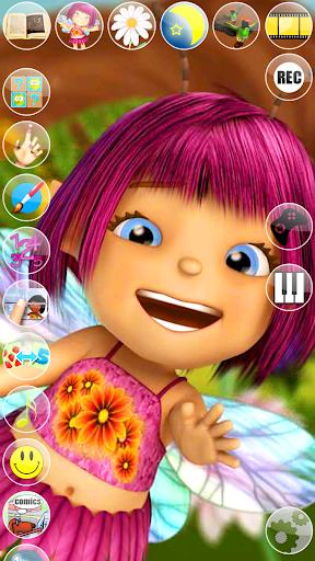 Telugu Alphabets for Kids APK Download - Free Education app for ...