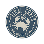 Tidal Creek Brewhouse