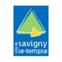 Logiciel d'archives à la ville de Savigny le Temple Collecte Conservation Classement et Publication