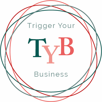Trigger Your Business