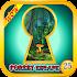Forest Escape Games - 25 Games