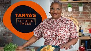 Tanya's Kitchen Table thumbnail