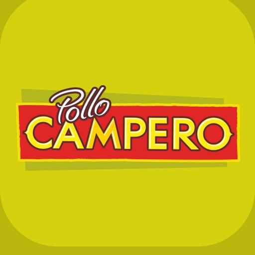 Pollo Campero Ecuador
