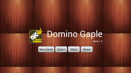 Domino Gaple For Pc Windows 7 8 10 And Mac Apk 1 3 Free Card Games For Android