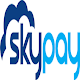 skypay for PC-Windows 7,8,10 and Mac