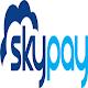 skypay APK