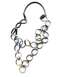 Halsband, BRN012