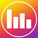 Unfollowers Analytics icon