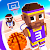 Blocky Basketball FreeStyle file APK Free for PC, smart TV Download