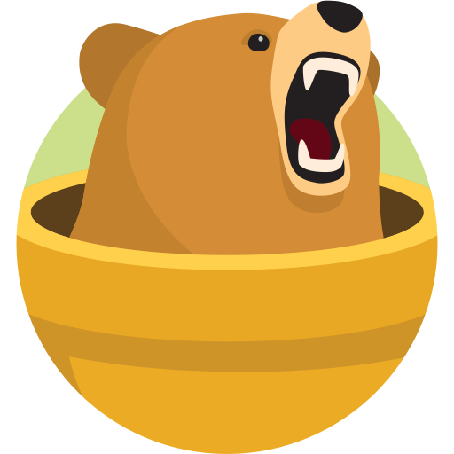 TunnelBear VPN file APK for Gaming PC/PS3/PS4 Smart TV