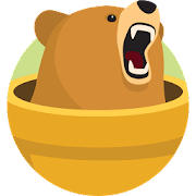 App TunnelBear VPN APK for Windows Phone