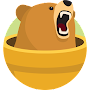Download TunnelBear VPN apk