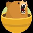 TunnelBear VPN game APK