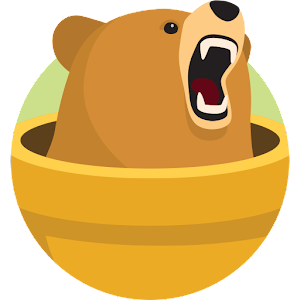 TunnelBear VPN - Android Apps on Google Play