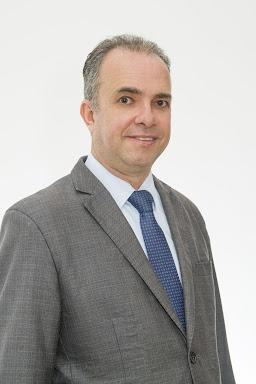 Ricardo Queiroga