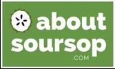 About Soursop
