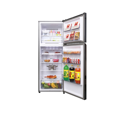 Tủ lạnh Panasonic Inverter 366 lít NR-BL389PKVN-2.jpg