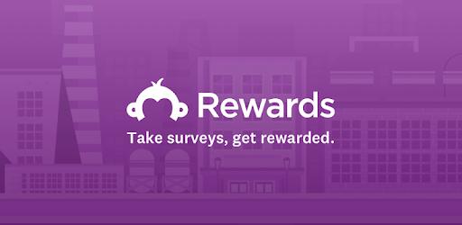 SurveyMonkey Rewards - Apps on Google Play